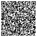 QR code with Engine Parts Warehouse contacts