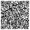 QR code with Larry's Auto Service Center contacts