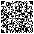 QR code with Taylor Verlin contacts