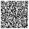QR code with Airport Wings-Restaurant contacts