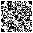 QR code with Cottons Place contacts