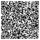 QR code with South Professional Group Inc contacts
