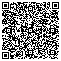 QR code with McGoughs Construction contacts