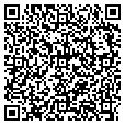 QR code with Loren Ripple Jr contacts