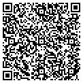 QR code with Wards Wrecker Sales and Service contacts