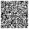 QR code with OH What Joy Home Day Care contacts