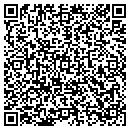 QR code with Rivercity Energy Company Inc contacts