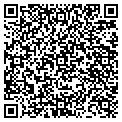 QR code with Magellan Midstream Partners Lp contacts