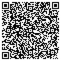 QR code with Nevada County Recycle & Work contacts