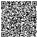 QR code with Sarasota County Elections contacts