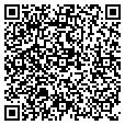QR code with Title IV contacts