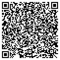 QR code with Miami Memorial Park Inc contacts