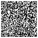 QR code with Advanced Inventory Specialists contacts