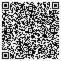 QR code with Window Fashion Co contacts