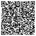 QR code with Pat Johnson Engineering contacts