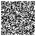 QR code with Shakey's Frozen Custard contacts