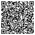 QR code with J Vac contacts