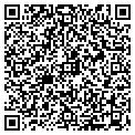 QR code with Furniture Etc Inc contacts
