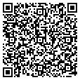 QR code with Vickers & Co contacts