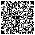 QR code with Alaskan Construction Software contacts