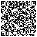 QR code with Napaskiak Headstart contacts