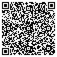 QR code with Print Shop contacts