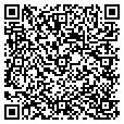 QR code with Melhart Designs contacts