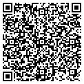 QR code with Harps Super Store 135 contacts