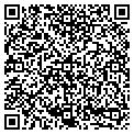 QR code with Annette P Meador Dr contacts
