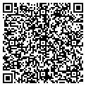 QR code with Rice Auto Parts Inc contacts