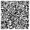 QR code with Gillespie's Citgo Service contacts