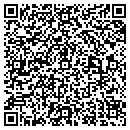 QR code with Pulaski County Rgl Sld Wst Mg contacts