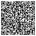 QR code with Stephen Peters & Assoc Archs contacts