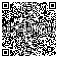 QR code with Global AG LLC contacts