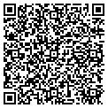 QR code with Lancaster Properties LLC contacts