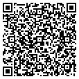 QR code with San Rafael Inc contacts