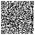 QR code with Magic Mirror Beauty Salon contacts