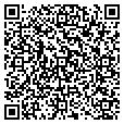 QR code with Cuttin Up Country contacts