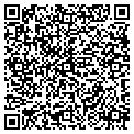 QR code with Reliable Temporary Service contacts