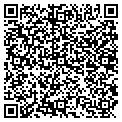 QR code with Little Angel Pre-School contacts