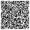 QR code with Flash Market 189 contacts
