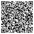 QR code with Polar Paws contacts