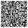 QR code with Flippin Ambulance contacts