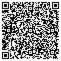 QR code with Safe & Sound Self Storage contacts