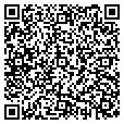 QR code with Bait Master contacts