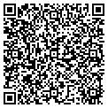 QR code with East Main Baptist Church contacts