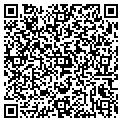 QR code with Sunshine Tesoro 2 Go contacts