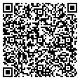 QR code with Gilbert Realty contacts