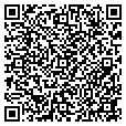 QR code with Exxon Rufus contacts
