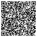 QR code with North Elementary School contacts